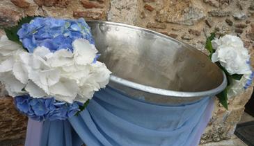 vaftisi-konitsa-lotos-farm